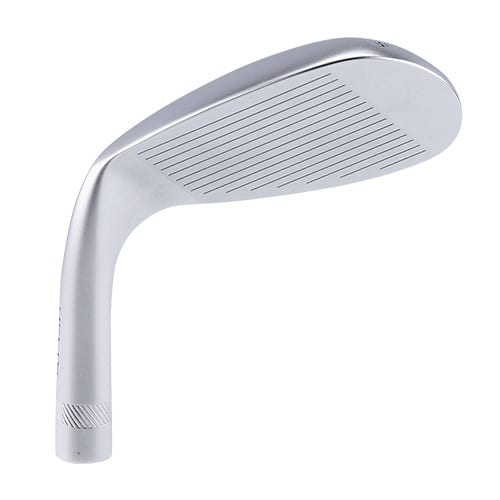 Helix Golf Wedge 023SF Face