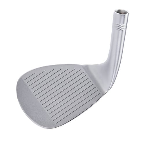 Helix Golf Wedge 023SF Face2