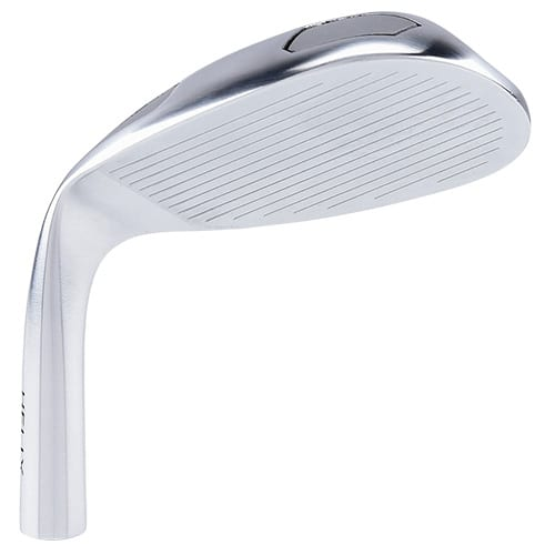 Helix Golf Wedge 023S Face