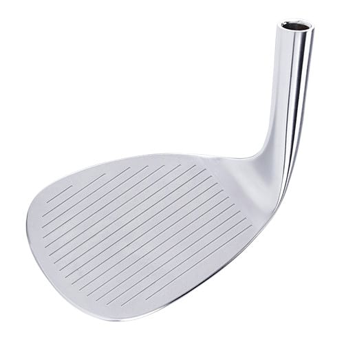 Helix Golf Wedge 023S Face2