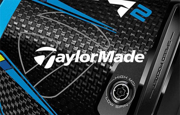 taylormade-banner